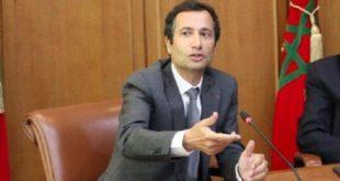 Assises sur la fiscalité : Benchaaboun lance un appel à contribution