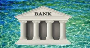 Banques offshore : Suppression du régime fiscal