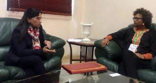 Maroc-CEDEAO : Renforcer la coopération en matière des droits de l'Homme en Afrique