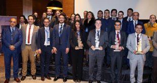 Transformation digitale : 3 banques marocaines primées