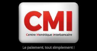 CMI : 250 e-commerçants pour 2,6 MMDH