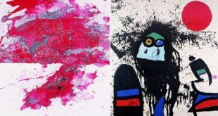 Exposition : L'art contemporain espagnol dans «Depuis l'intimité»