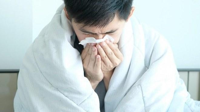 L'épidémie de grippe officiellement déclarée en Belgique