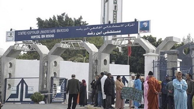 Grippe porcine : Les Marocains paniquent !