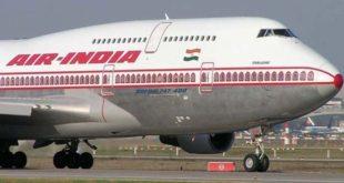 Irak : Le retour d'air India