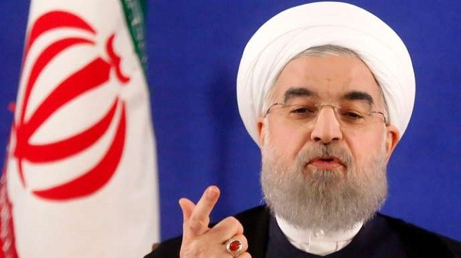 Iran : Attaque contre les gardiens de la révolution