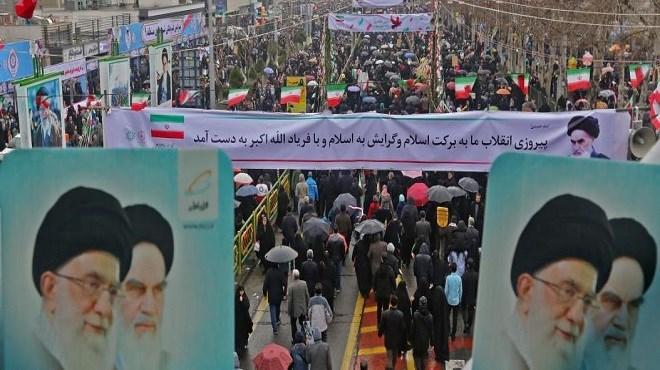 Iran : Où en est la révolution islamique ?