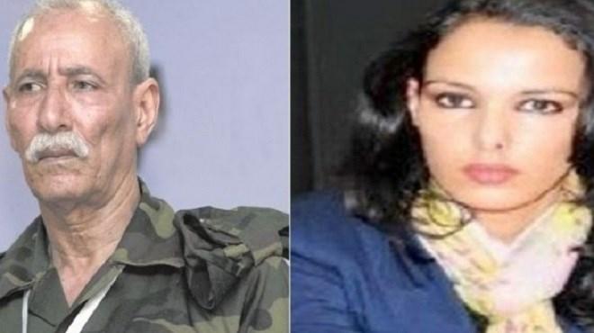 Affaire du viol de Khadijatou Mahmoud : La victime veut que Brahim Ghali paye pour ses actes !