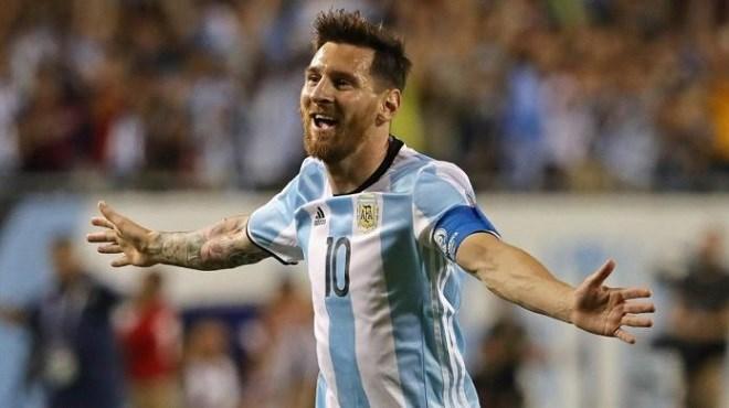 Argentine : Lionel Messi ne viendra pas au Maroc