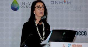 Exploration d'hydrocarbures : 70 permis de recherche attribués à des sociétés pétrolières internationales
