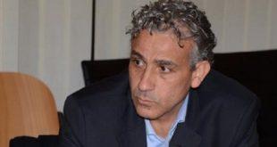 Roman : El Maazouz sur la short-list du Prix international 2019