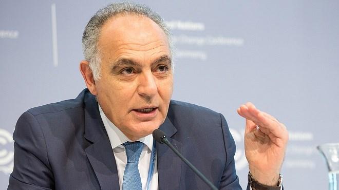 Non-Maghreb : Ça coûte 2% de croissance