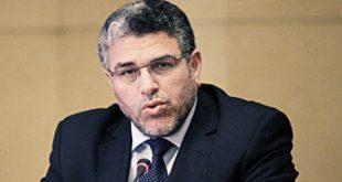 Genève : Mustapha Ramid conduit la délégation marocaine aux travaux de la 40ème session ordinaire du CDH