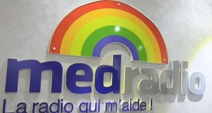 Radios marocaines : Medradio reconfirme son leadership