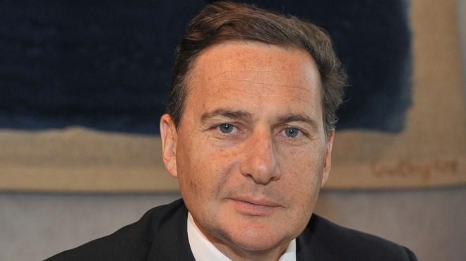 SICPA Maroc : Eric Besson nommé Président