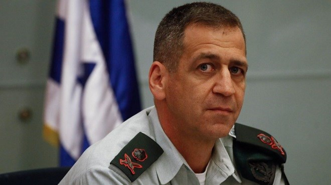 Syrie : Escalade Israël- Iran et risque de guerre
