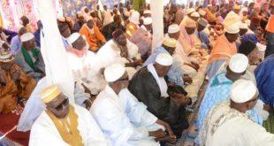 Sénégal : Célébration, à Dakar, de la 39ème édition de la «Ziara annuelle»