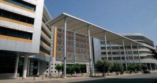 Bons du Trésor : Une opération d'échange à 7,5 MMDH