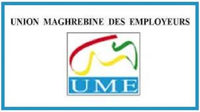 UMA : Les patronats maghrébins en conclave