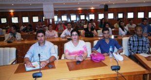 Université des jeunes leaders : Une 2ème édition en juillet à Benguerir