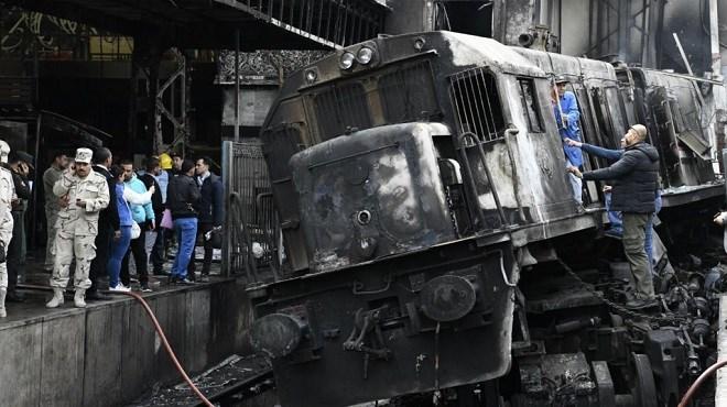 Égypte : Le ministre des Transports présente sa démission