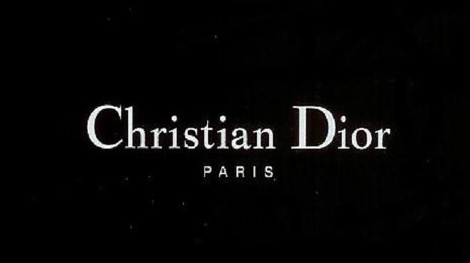 Christian Dior organise pour la première fois de son histoire un défilé au Maroc