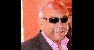 La famille Hachimi Idrissi dit Adieu à un être cher