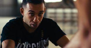 Interpellation d'un rappeur marocain suite à une publicité de drogue