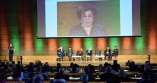 Paris : Conférence internationale sur l'Islam au XXIème siècle