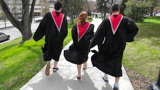 Le système de formations Bachelor entre en vigueur au Maroc en 2020