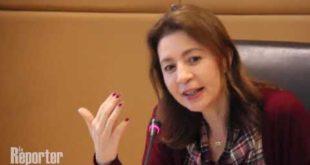Atlanta Assurances : Des résultats en ligne avec les prévisions du plan stratégique «Massar Tafaouk»