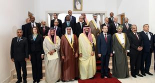 Les ministres arabes de l'Intérieur adoptent le projet de plan provisoire pour la stratégie arabe de lutte contre le terrorisme