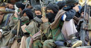 Afghanistan : Les talibans vont-ils gagner ?