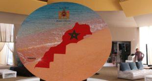 Crans Montana : Enfin de l'action pour une Afrique digne de sa jeunesse !