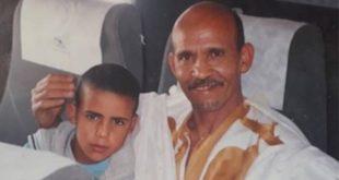 Kidnapping d'Ahmed Khalil : Son fils dénonce un complot algéro-polisarien