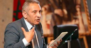 L'Afrique, premier bénéficiaire des investissements directs marocains