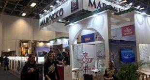 Tourisme : Le Maroc présent en force à l'ITB de Berlin