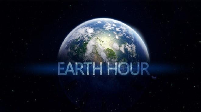 """Le """"Earth hour Maroc"""" célebré ce 30 mars à Tétouan"""