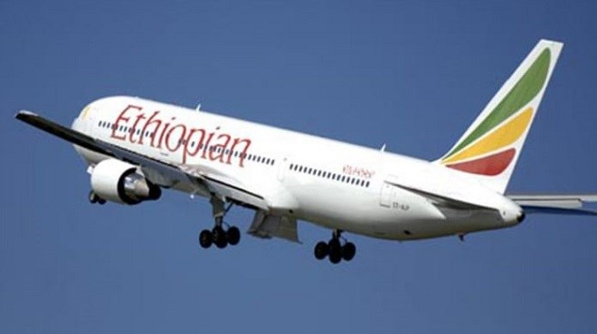 "Crash d'Ethiopian Airlines : Des ""similarités claires"" avec le crash de Lion Air"