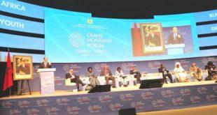 Santé en Afrique : La «Déclaration de Dakhla», pour répondre à l'urgence