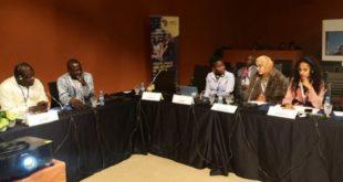 Forum Crans Montana : la jeunesse africaine à l'honneur
