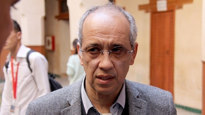 Entretien avec Fouad Serghini, DG de l'ADER