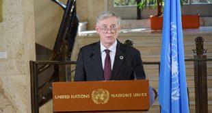 Sahara marocain : Horst Köhler a l'intention d'organiser une 3ème table ronde