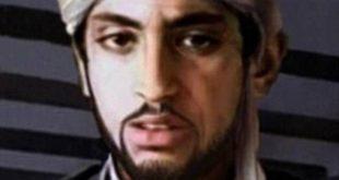 Al-Qaïda : Retour en force