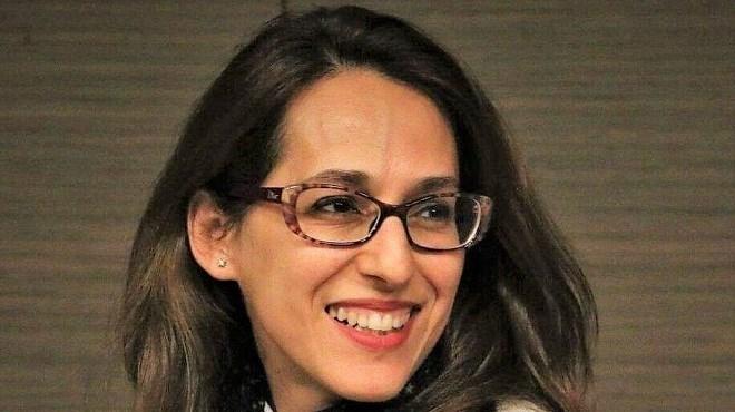 Ilham Harket, Responsable RSE à Société Générale Maroc