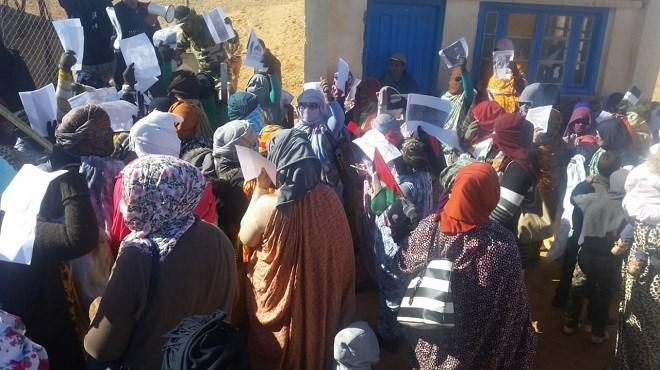 Kidnapping d'Ahmed Khalil : Les proches du disparu déterminés à briser l'omerta