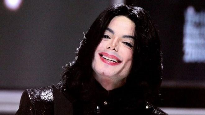 """""""Leaving Neverland"""", ce documentaire choc sur Michael Jackson…"""