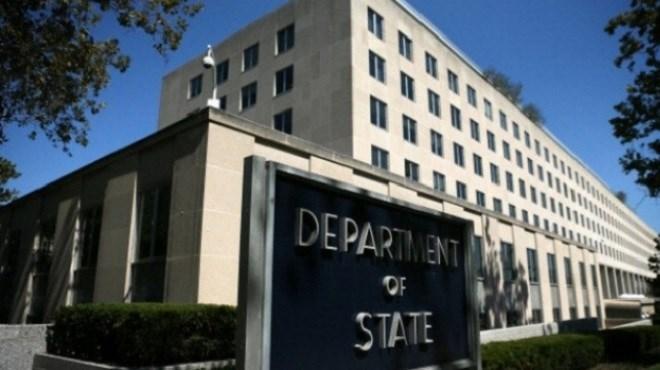 Lutte antiterroriste : Les Etats-Unis félicitent le Maroc