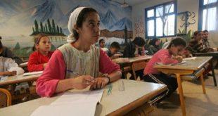 MEN-Contractuels : Le grand oublié du bras de fer, l'ENFANT