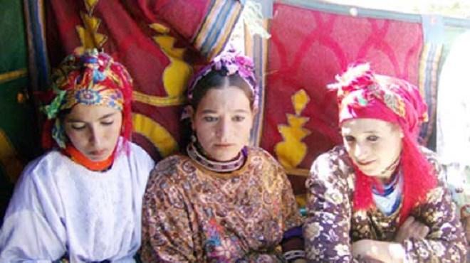 Maroc : Le mariage des mineures au coeur des débats